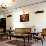 Raghu's Holiday Home, Jaipur