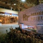 Avra Collection Hermes Hotel, Agios Nikolaos