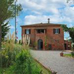 Apartment Casa Maria,  Petrignano sul Lago