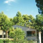 Maison De Vacances - Draguignan,  Draguignan