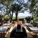 Kampala Forest Resort,  Kampala