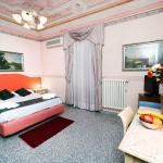 Rafael Guest House, Ragusa