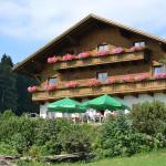 Berggasthof Sonnenalm,  Hauzenberg