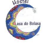 Hostel Casa do Bolaxa, Cassino