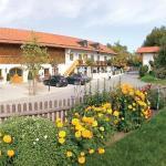 Hotel Pictures: Gasthof & Hotel Jägerwirt, Aufhofen