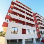 Twins Apartament,  Constanţa