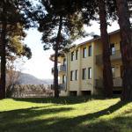 Villa Mtatsminda, Tbilisi City