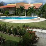 Villa Brisas de Lajas,  Chame