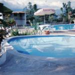 Quinta Recreacional Villa Anita,  San José