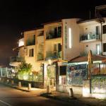 Foto Hotel: Hotel Lozite, Sozopol