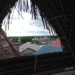 Nyumba Ya Mabadiliko,  Dar es Salaam