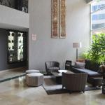 Hotel Jose Antonio,  Lima