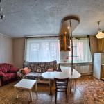 Apple Apartments on Zvezdinka,  Sormovo