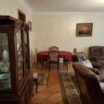 For Family Apartment, Tbilisi City
