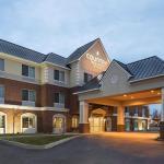 Country Inn & Suites By Carlson St Peters, Saint Peters