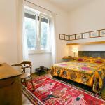 Aventino Orange Garden Suites, Rome