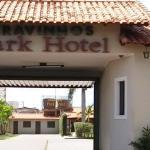 Cravinhos Park Hotel, Cravinhos