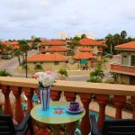 Palma Real Apartment, Palm-Eagle Beach