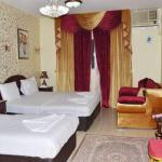 Sea Place Hotel,  Dubai