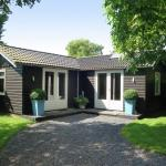 Holiday home Sweet Dreams, Castricum