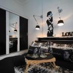 Apartamento Aprilia 303, Rio de Janeiro