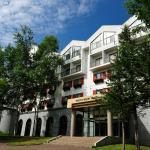 Rusutsu Resort Hotel & Convention, Rusutsu