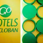Go Hotels Tacloban, Tacloban