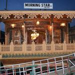 Morning Star Group Of Houseboats, Srinagar