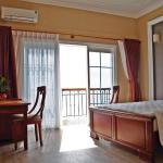 Ngoc Chau Phu Quoc Hotel,  Phu Quoc