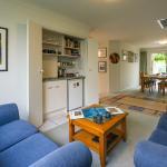 Bellevue Bed & Breakfast, McLaren Vale