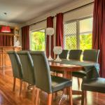 The Lexcen, Gold Coast