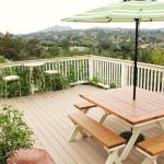 Sandra D's Country Vacation Rental,  Fallbrook