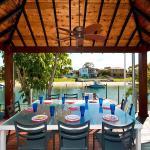 Verdichio Family Oasis, Gold Coast