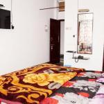 Hotel Payal, Udaipur