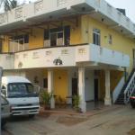 Ruwan Guest House,  Kochchikade