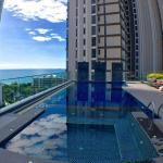 Serenity Pattaya Naklua, Pattaya North