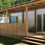 Terme Village - Mobile Homes, Čatež ob Savi