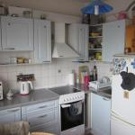 Apartment Mai 8,  Pärnu