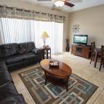 7669 Windsor Hills,  Orlando