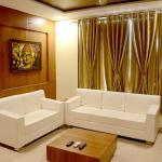 Hotel Shikhar Darshan, Ujjain