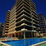 Apartamento ATLANTA Orange Costa,  Benicàssim