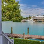 Duck Key Retreat,  Duck Key