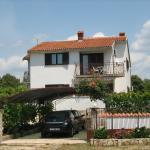 Apartments Dragovic, Šibenik