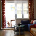 Apartments Por,  Vir