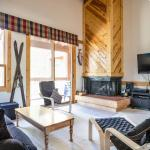 5125 Gold Bend, Truckee