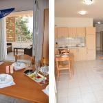 Apartments Best, Novalja