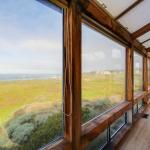 Compass Rose,  Sea Ranch