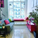 Home Sweet Home at KL, Kuala Lumpur