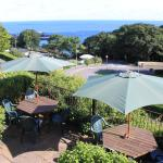 The Collingdale Guest House, Ilfracombe