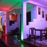 Hotel A1, Mirissa